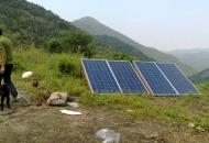 Obnovljivi izvori energije u poljoprivredi