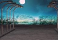 U Otočcu radionica - Pametna rasvjeta za pametne gradove
