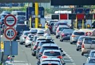Nacionalni dan sigurnosti cestovnog prometa - 21. listopada