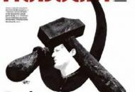 Još 2017. od Plenkovića traže da zaustavi govor mržnje u Pupovčevima Novostima