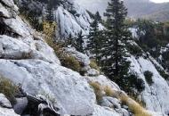 Za grupne posjete - u NP Sjeverni Velebit cijene upola niže