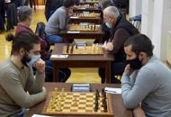 Kako su prošle ovogodišnje šahovske lige?