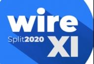 WIRE 2020 - Split 4.-6. studenoga