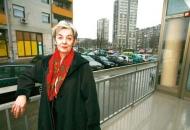 Jadranka Cigelj pokrenula tužbu protiv Srbije i RS-a