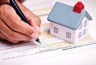 Zatvorene prijave za subvencionirane stambene kredite