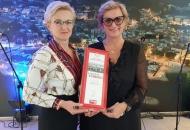 Baška Voda šampion je jadranske, a Otočac kontinentalne Hrvatske
