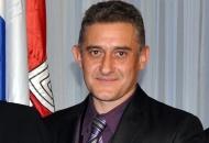 Nikica Augustinović novi je predsjednik HSP-a