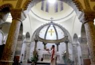 Irak službeno priznao Božić kao nacionalni blagdan