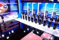 Evo malo 'live psihijatrije' svih predsjedničkih kandidata