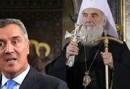 Oružje opet zvecka na Balkanu: završni čin emancipacije Crne Gore od Srbije