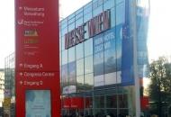 Turizam LSŽ na Ferienmesse u Beču