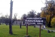 Što to djeca u Srbiji uče o zločincu majoru Tepiću?