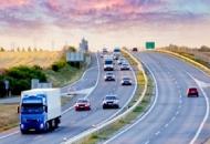 U popis prihvatljivih korisnika i cestovni prijevoz