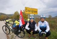 Gačani Piršljin i Krznarić osvojili medalje na međunarodnoj SPARTAN utrci