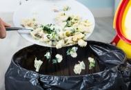 Smanjimo bacanje hrane tijekom božićnih i novogodišnjih blagdana