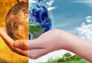 Webinar o eko-oznaci EU Ecolabel za turistički smještaj