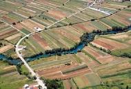Na adrese poljoprivrednika poslano novih 29 ugovora čija vrijednost u-laganja iznosi 90 milijuna kuna