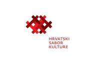 Javni poziv Hrvatskog sabora kulture