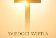 """Nedjelja Caritasa – """"Svjedoci svjetla"""""""