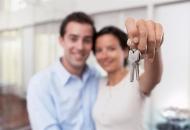 Subvencioniranje stambenih kredita za mlade obitelji do 2023. godine