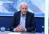 Dr. Krešimir Pavelić: Korona-kriza je i manipulacija informacijama, sijanje straha