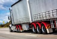 Poziv prijevoznicima za podnošenje zahtjeva za dodjelu dozvola za međunarodni prijevoz tereta za 2021. godinu
