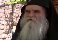 1. studenoga 1991. Zločini agresorske vojske – sramna huškačka uloga Srpske pravoslavne crkve u ratu
