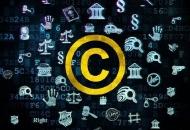 Novosti autorskopravnog uređenja u medijskoj industriji - online radionica HGK
