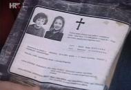 Aleksandra Zec nije ubijena zašto što je Srpkinja! Njena majka Marija bila je Hrvatica i katolkinja
