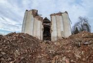 Mađarska Vlada izgradit će crkvu Sv. Nikole i Vida u Žažini