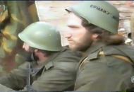 5. studenoga 1991. - zločini u Čanku