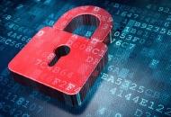 Besplatna online edukacija službenika za zaštitu osobnih podataka