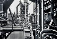 Druga izmjena poziva Povećanje energetske učinkovitosti i korištenja obnovljivih izvora energije u proizvodnim industrijama