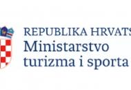 Osnovan Savjet za oporavak i razvoj turizma