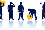 Pozitivni trend na tržištu radne snage