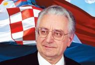 Hebrang: Tuđmanu je Hrvatska bila prva misao čak i u najtežim životnim trenutcima