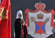 Usvajanje Zakona o slobodi vjeroispovijesti u Crnoj Gori ograničava velikosrpsko djelovanje