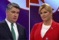 Rezultati izbora na razini Ličko-senjske županije