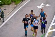 Rane prijave za 35. Plitvički maraton istječu ovih dana