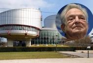 Soros u Europi diktira svoj zakon