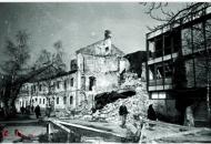Kako je krenulo, još će Srbija i od nas tražiti ratnu odštetu