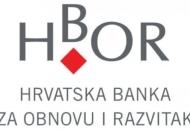 Dan HBOR-a u Gospiću - 17. siječnja