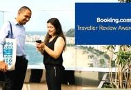 Booking.com objavio dobitnike nagrade Traveller Review Awards 2020.