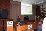 Još o Međunarodnom danu planina i 20 g. od osnivanja NP Sjeverni Velebit