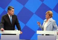 Koji su predsjedničkim kandidatima najlošiji rezultati u LSŽ