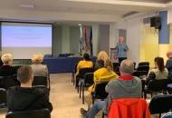 Izazovi razvoja cikloturizma u Ličko-senjskoj županiji