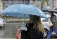 Danas djelomice sunčano i vjetrovito, u noći jače naoblačenje s kišom a ponegdje i snijeg