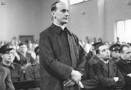 Otkrivamo glavni argument Vatikana protiv Stepinca: Evo što mu nisu zaboravili!