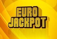 Eurojackpot od 6.161.559,96 kuna ide u Pag