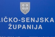 Zajedničko priopćenje dr.Darka Milinovića i Karla Starčevića